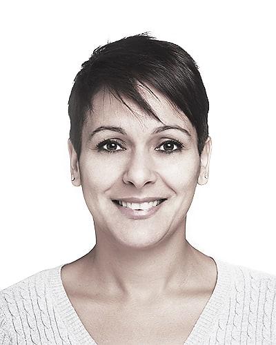 Angela D'Amico
