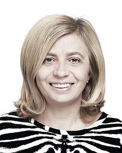 Brunella Rodà
