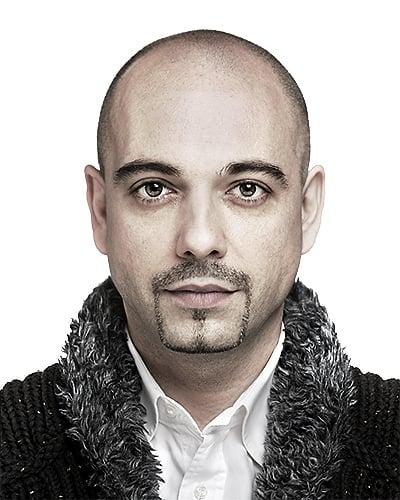 Federico Battocchio