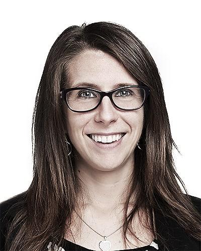 Francesca Ruga