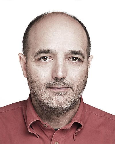 Gabriele Buratto