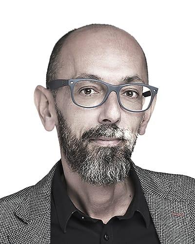 Giorgio Apostolo