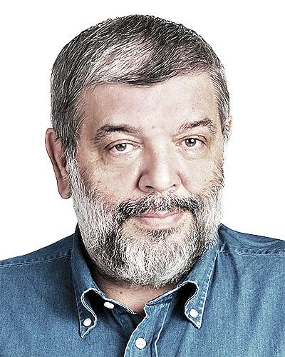 Giovanni Ciarlo
