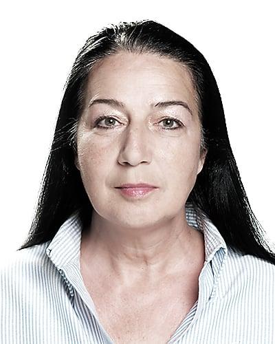 Ivana Stefanacci