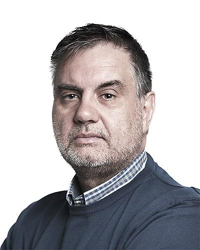 Massimo Montersino
