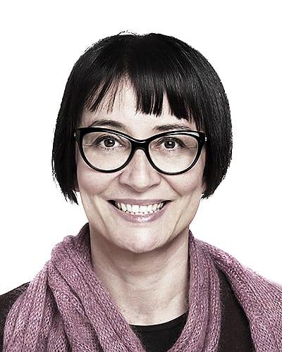 Roselena Orsina