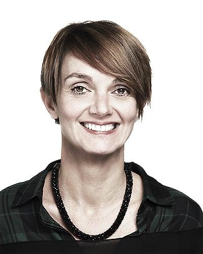 Simona Ceolin