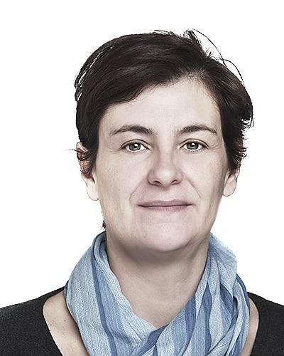 Stefania Zeccoli